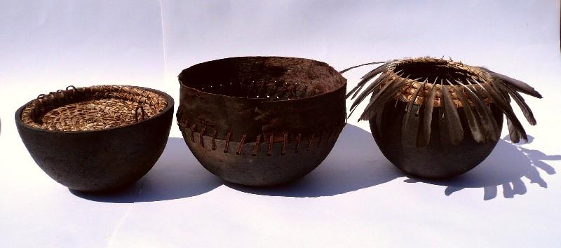 ruby taylor vessels