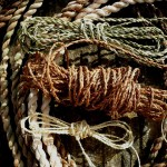 Cordage Course with Native Hands in Sussex